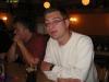 MUCIS_JB_20070601_0007