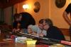 MUCIS_2007-10-19_030