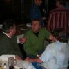 MUCIS_2007-12-01_039