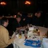 MUCIS_2007-12-01_044