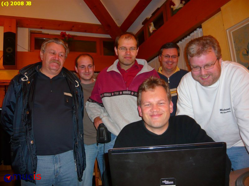 MUCIS_JB_20081114_0006.JPG