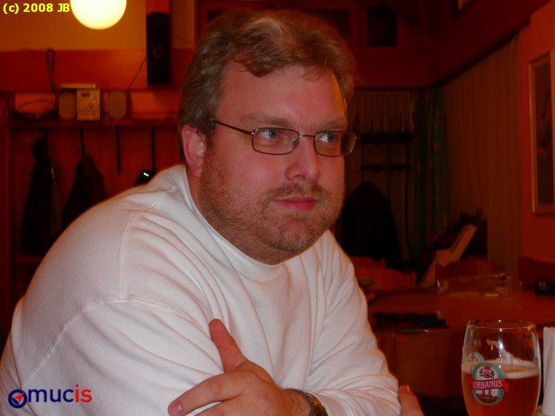 MUCIS_JB_20081114_0010.JPG