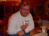 MUCIS_JB_20081114_0011.JPG