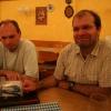 MUCIS_20090508_0002.JPG