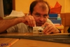 MUCIS_20090508_0043.JPG