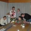 MUCIS_JB_20110311_0002.JPG