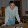 MUCIS_JB_20110311_0016.JPG