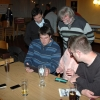 iPhones und iPads unter sich