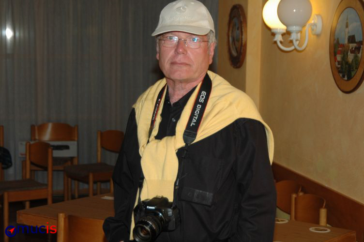 MUCIS-Tourist
