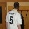 Hummels 5 - MUCIS 6