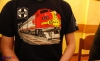 Geiles Shirt ;-)