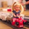 Barbie-Express