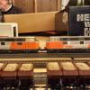 Oranje-Doppelpack