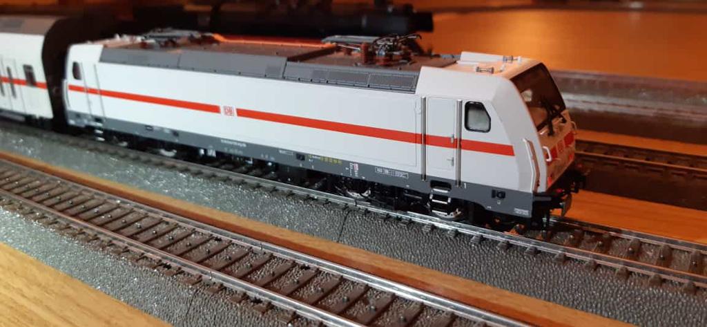 731a9f4d-dae3-4733-a116-151ef7cf506e.JPG